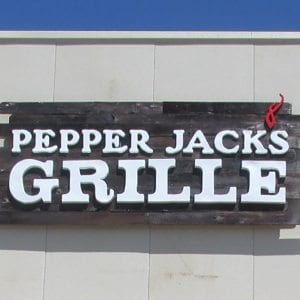 pepperjacks